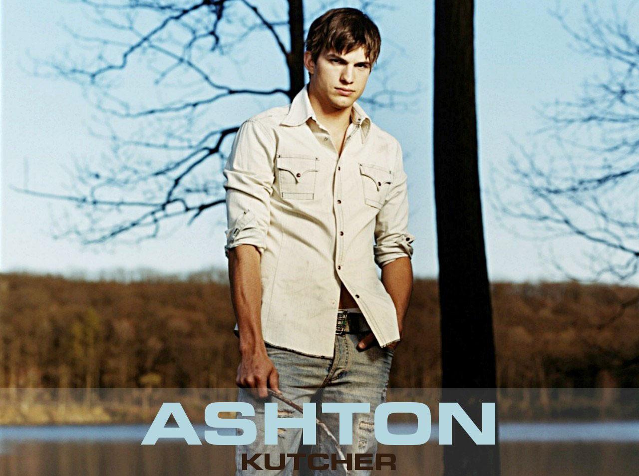 http://3.bp.blogspot.com/-4D1gGIQPhEM/UGMFYNmOyQI/AAAAAAAACls/K5AtYvxaqak/s1600/Ashton-ashton-kutcher-3325018-1280-1024.jpg