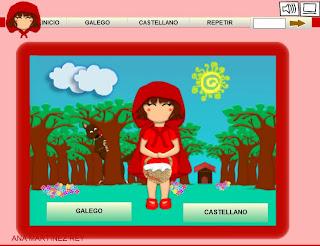 http://dl.dropboxusercontent.com/u/14722558/CAPERUCITA/caperucita.html