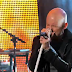 [VIDEO] The Fray Live @ Jimmy Kimmel