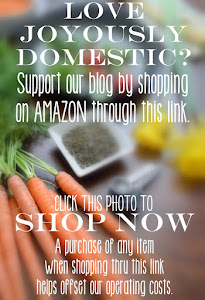 Support JD When Shopping on Amazon