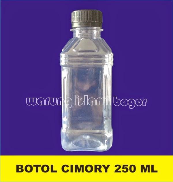 Jual Botol Sarikurma Cimori 250ml