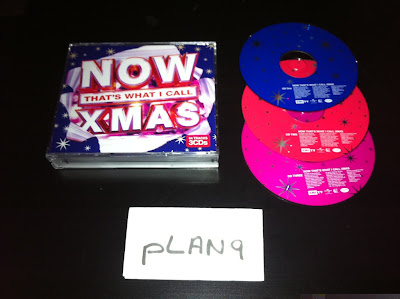 VA-Now_Thats_What_I_Call_Xmas-3CD-2011-pLAN9
