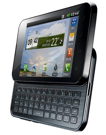 http://3.bp.blogspot.com/-4D5vKwoC-Jk/TngFRA54ThI/AAAAAAAAAcE/cG5_o6nJico/s1600/LG-Optimus-Q2-QWERTY-Android-Smartphone.jpg
