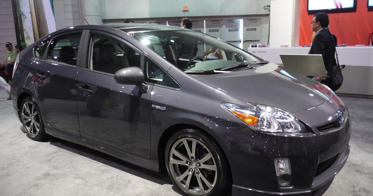 2013 toyota prius plus full hybrid auto car news and modified. Black Bedroom Furniture Sets. Home Design Ideas