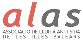 Asociación Anti Sida de Baleares