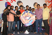 Shailu movie audio release function-thumbnail-16