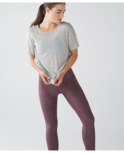 lululemon bordeaux-high-times