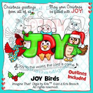 http://www.imaginethatdigistamp.com/store/p319/JOY_Birds.html