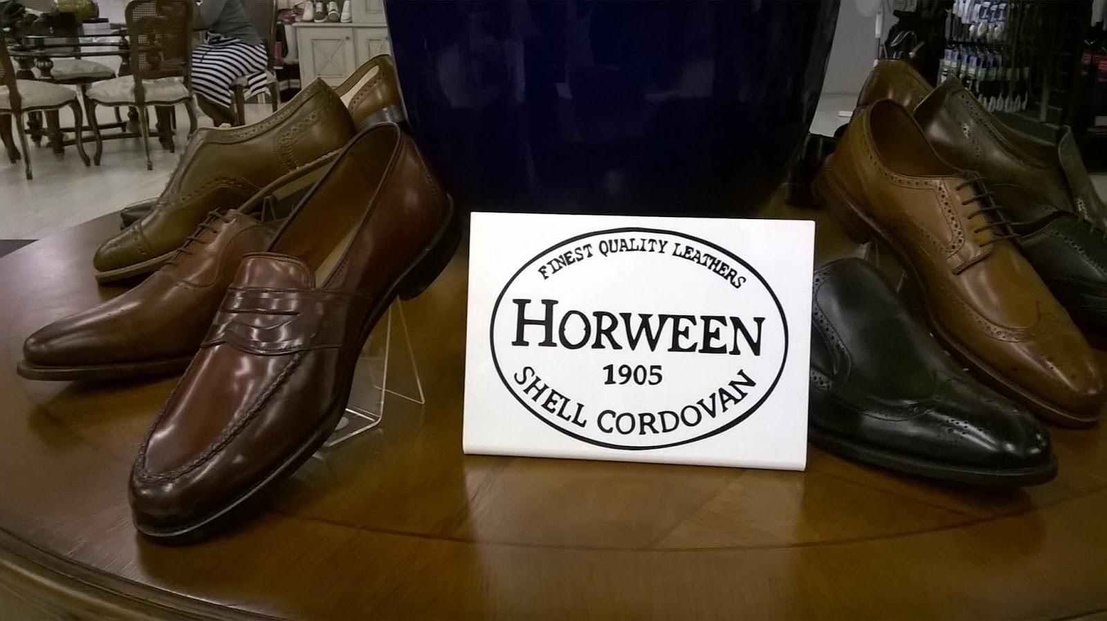 Carvela Mens Shoes Spitz Perfect gentleman: july 2015