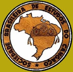 Sociedade Brasileira de Estudos do Cangaço