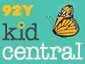 92Y KidCentral