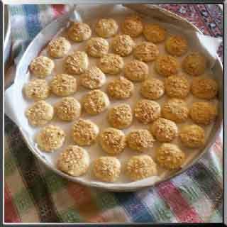 kurabiye tarifleri    kurabiye tarifi    elmalı kurabiye    tuzlu kurabiye    oktay usta    oktay usta kurabiye    kolay kurabiye    elmalı kurabiye tarifi    pasta tarifleri    tatlı kurabiye