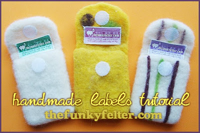 http://thefunkyfelter.blogspot.com/2008/07/all-about-labels-for-handmade-items.html