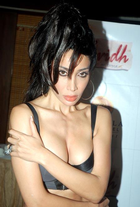 sofia hayat boobs photos