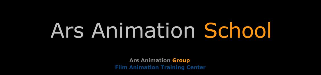 Ars Animation School