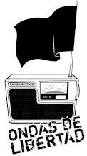 Directorio de radios libres en el estado español