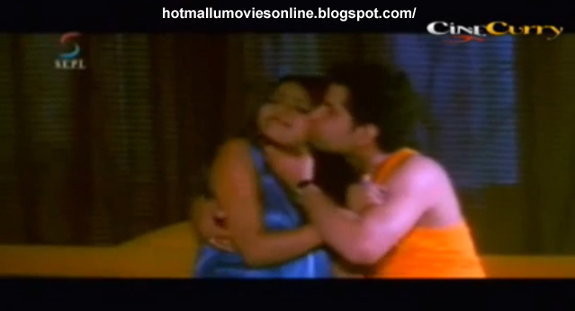 Watch Hot Videos From Angdai Tamil Movie Online