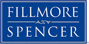 Fillmore Spencer LLC