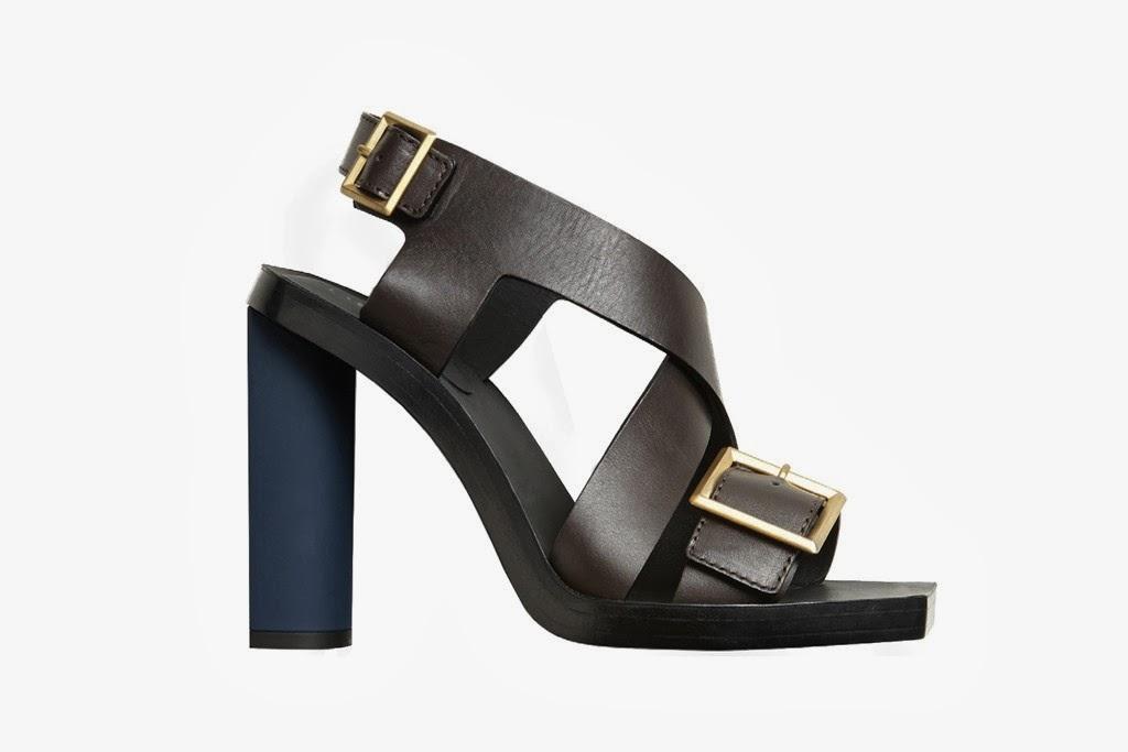 CalvinKlein-elblogdepatricia-shoes-calzado-scarpe-calzado-tendencias-sandalias