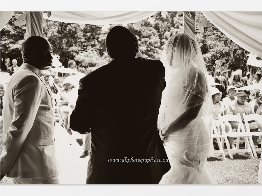 DK Photography Slideshow-1308 Noks & Vuyi's Wedding | Khayelitsha to Kirstenbosch  Cape Town Wedding photographer