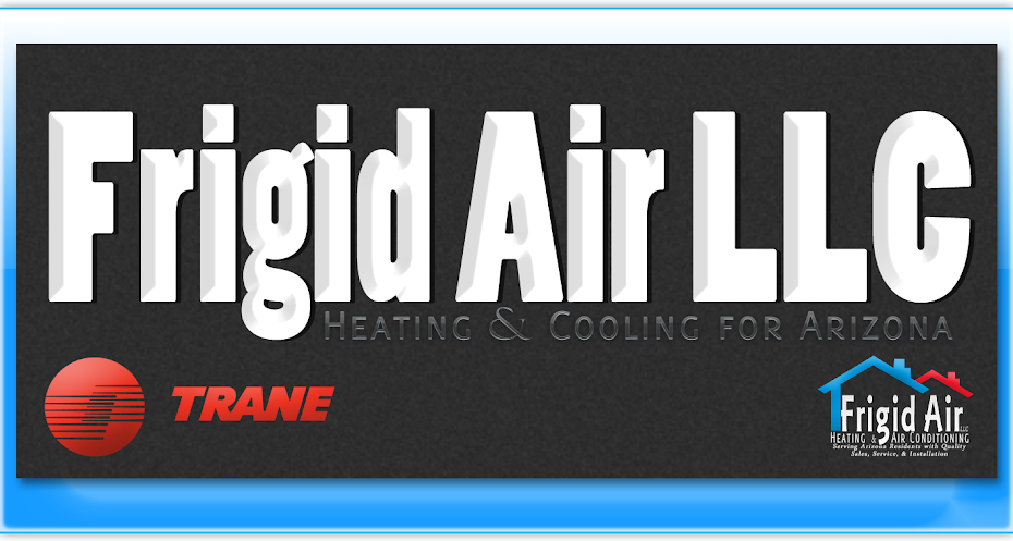 FRIGID AIR LLC