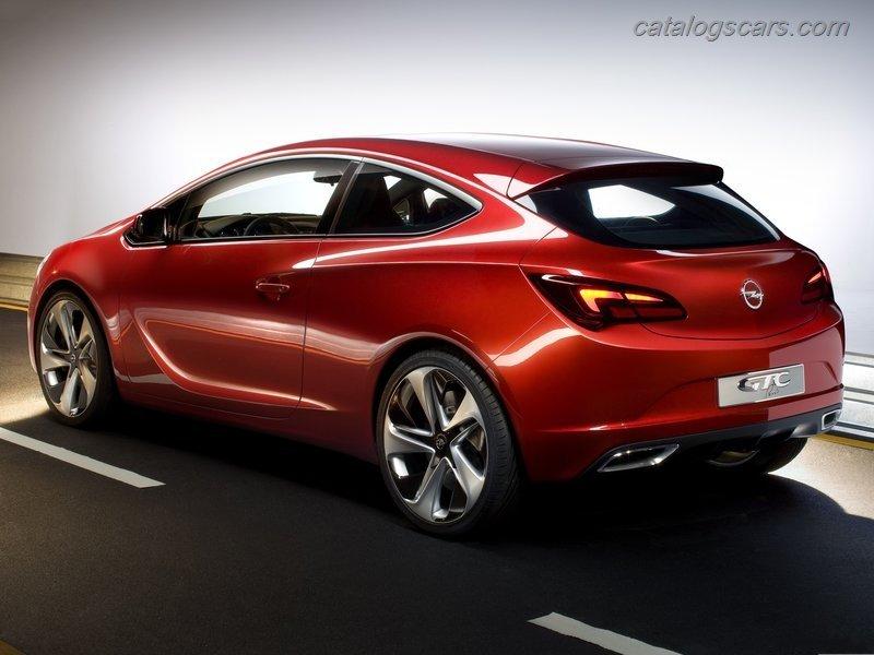 صور سيارة اوبل جى تى سى باريس 2011 - اجمل خلفيات صور عربية اوبل جى تى سى باريس 2011 - Opel GTC Paris Photos Opel-GTC_Paris_2011_800x600_wallpaper_06.jpg