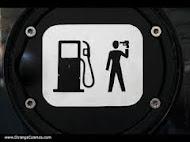 Τιμές βενζίνης