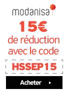 http://fr.modanisa.com/