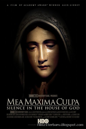 Mea Maxima Culpa: Silence in the House of God 2012