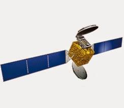 Satelit ChinaSat 6B
