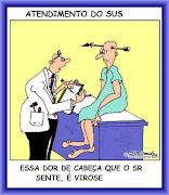 Imagens Engraçadas94. sus, saúde no Brasil e assim (imagem engracadas )
