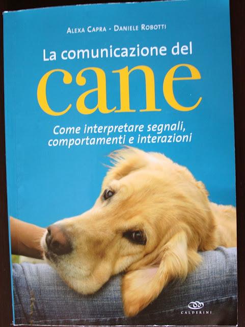 http://amareviaggiarescrivere.blogspot.it/2013/12/la-comunicazione-del-cane-di-alexa.html