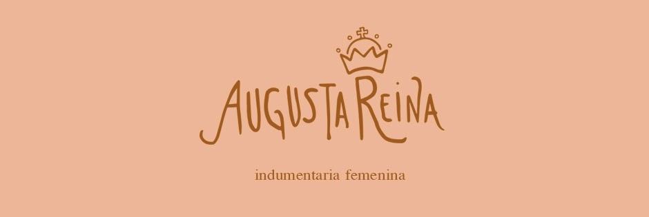 Augusta Reina