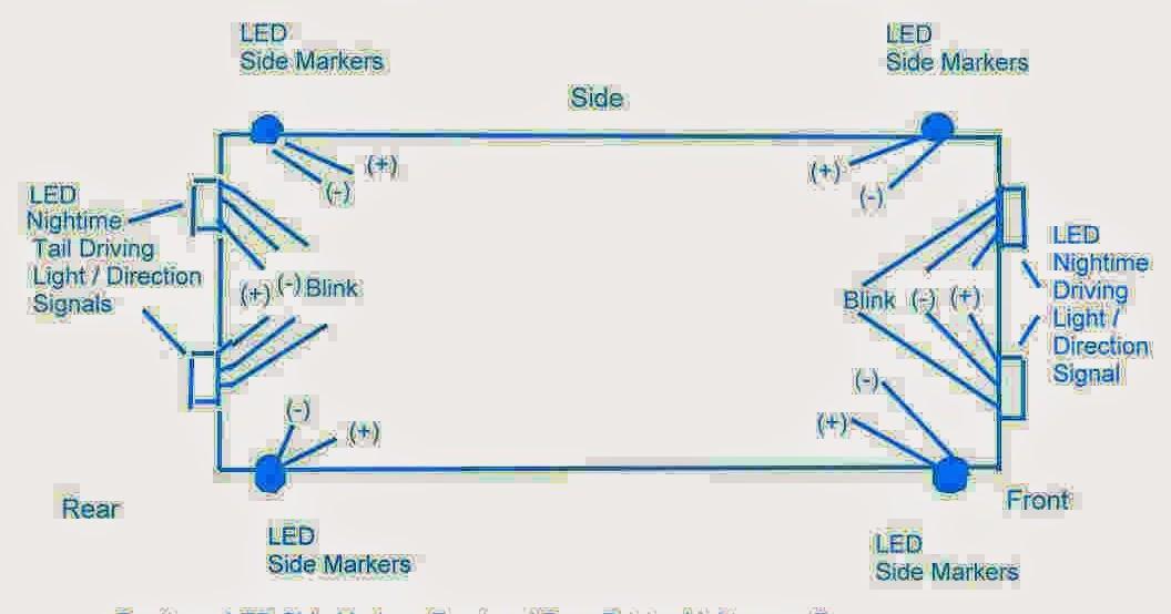 oreck motor wiring diagram oreck get free image about wiring diagram