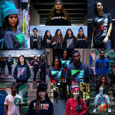 kickz 101 jordans melbourne collins st everyday like this fashion basketball nba streetwear