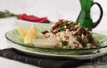 http://aboutlebanesefood.blogspot.com/2013/04/spicy-fish-lebanese-style-recipe-how-to.html