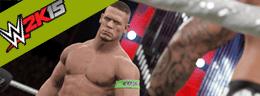 WWE-2K15-PC-Download-Completo-em-Torrent-Baixar-Jogos-Completos