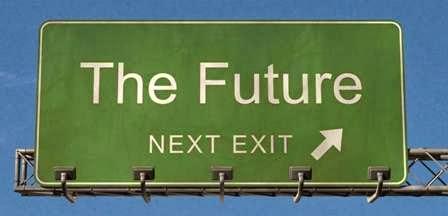 expresar planes futuros en ingles