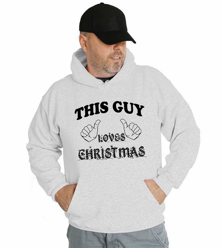 Ugly Christmas Sweaters – Best of the New and Very Cool Designs!