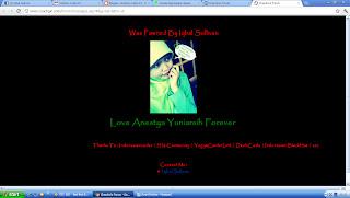 http://cirebon-cyber4rt.blogspot.com/2012/02/cara-deface-website-forum-sederhana.html