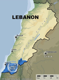 la+proxima+guerra+unifil+libano+lebanon+onu+un+peace+forces+fuerzas+de+paz