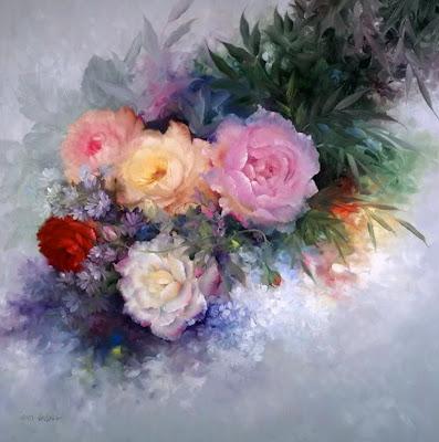flores-comerciales