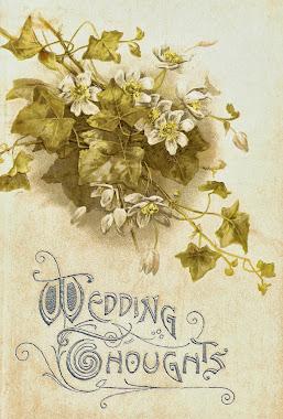 Antiques Images