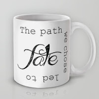 http://society6.com/wilquote/the-path-we-chose-led-to-fate_mug#27=199