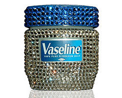 20 beauty uses of Vaseline