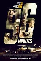 96 Minutes (2011) online y gratis