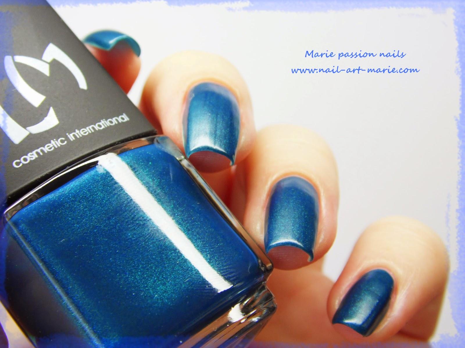 LM Cosmetic Brocardo5
