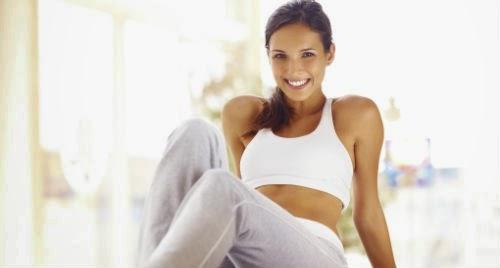 deja de odiar el ejercicio