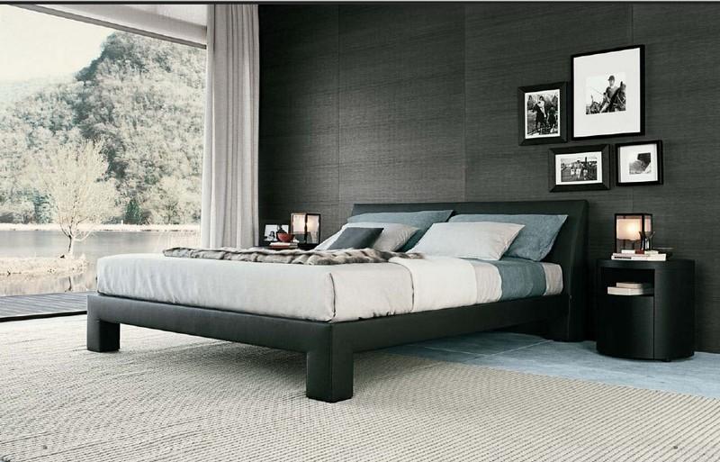 italian design bedroom furniture. Brilliant Italian Designer Furniture In Nairobi From Selected Top Italian Houses Throughout Design Bedroom