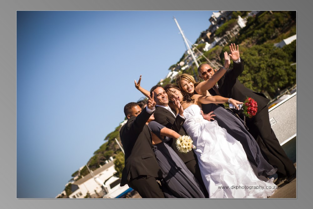 DK Photography Slideshow-481 Monique & Bruce's Wedding in Blue Horizon in Simonstown  Cape Town Wedding photographer